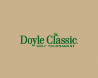 Doyle Classic Golf Tournament