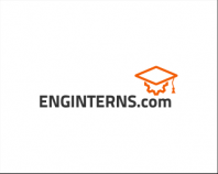EngInterns