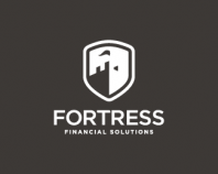 Fortress Financial 2