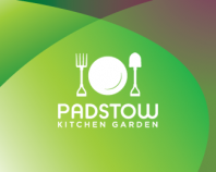Padstow Kitchen Garden v2
