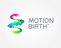 Motion Birth