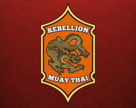 Rebellion Muay Thai