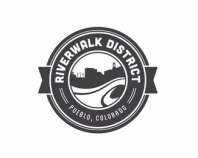 Riverwalk District Project