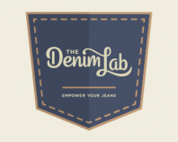 The Denim Lab