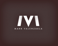 Mark Valenzuela