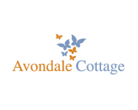 Avondale Cottage