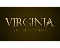 Virginia Coffee Beans