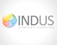 INDUS Strategic Sourcing