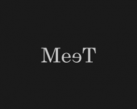Meet Logotype