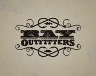 Bay Outfitters