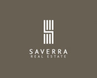 Saverra Real Estate 2
