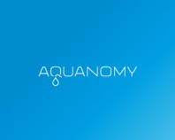 aquanomy