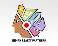 Indian Realty Partners