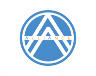 Alliance Auto Group