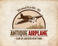 Antique_Airplane_Club_of_Greater_New_York