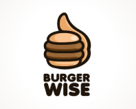 Burger Wise 2