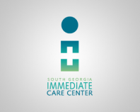 South Georgia Immediate Care Center [2]