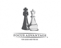 Focus advantage