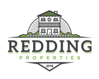Redding Properties