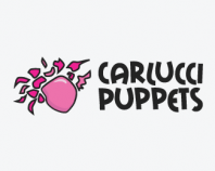 Carlucci Puppets