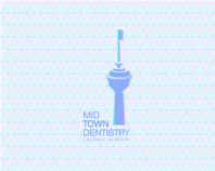 Midtown Dentistry