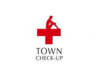 Town Check-up