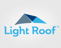 Light Roof