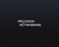 Precision Networking, final