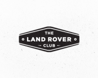 The Land rover club