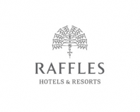 Raffles_Hotels_&_Resorts