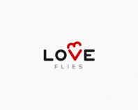 Love (flies)