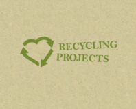 Recycling Proyects