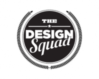 The Design Squad