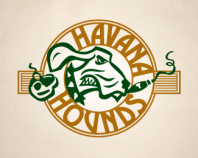 Havana Hounds Hockey Team