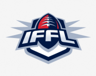 International Flag Football League