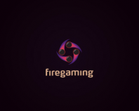 Fire Gaming