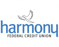 Harmony Federal Credit Union