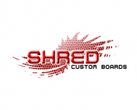 Shred Wake Boards, Wing