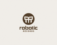 Robotic Records