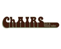 Chairs Hair & Beauty Salon