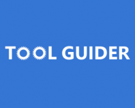 Tool Guider