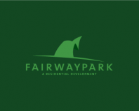 Fairway Park of Amarillo
