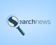 SearchNews