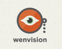 WEnvision