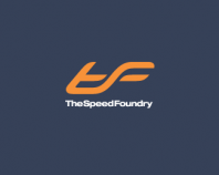 The Speed Foundry