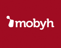 Mobyh