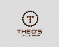 Theo's Cycles