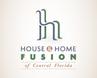 House and Home Fusion