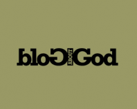 Blog About God