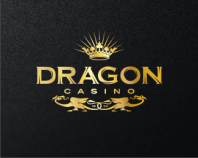 Dragon Casino